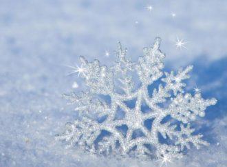В связи с морозом завтра отменили занятия в 1-6 классах