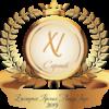 Премия «Лидер Года» как плацдарм для новых побед