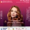 Отборочный тур «Beauty Battle» состоится в Балакове
