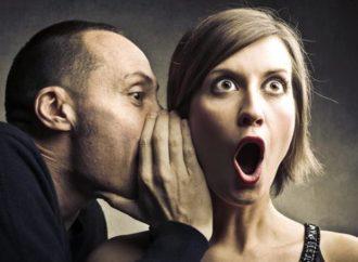 Суд не оценил портфолио жителя Ртищева в соцсетях