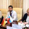 Балаковская АЭС подтвердила соответствие международным стандартам экологической безопасности
