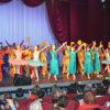 Михаил Исаев поздравил работников культуры с профессиональным праздником