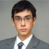 Саратовский школьник будет представлять Россию на международной олимпиаде в Гонконге