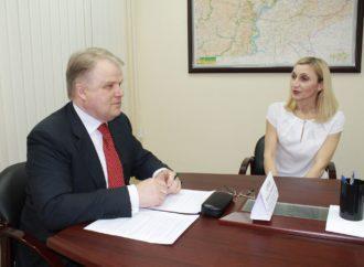 Саратовская область находится на 4 месте в ПФО по стоимости услуг нянь для детей