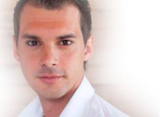 Юрий Ветров поделился впечатлениями о конкурсах и планах на жизнь