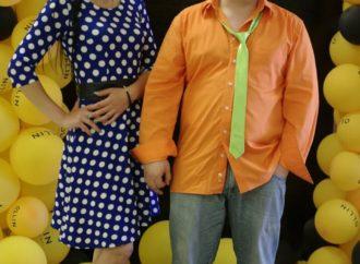 Бьюти Баттл в Балакове: когда зажигают новые звезды