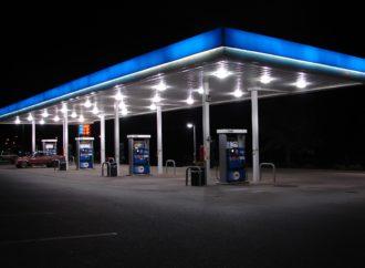 В Саратове ситуация с бензином не улучшается