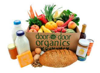 Продукция органического производства и Несоответствие требованиям ТР ТС 033/2013