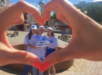 На Балаковской АЭС формируется новое поколение Росатома