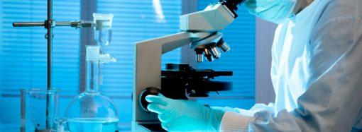 Новости МВЛ: Специалисты отдела вирусологии выявили 43 положительных результата