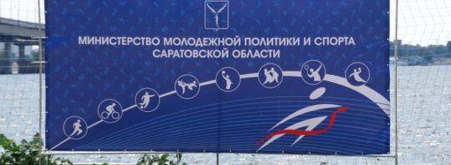 Продолжается аккредитация СМИ на финал Чемпионата Европы по спидвею среди пар