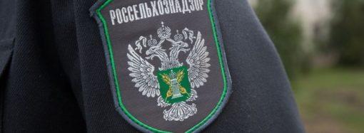 О вступлении в силу Постановления Правительства РФ от 8 февраля 2018 г. № 128
