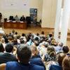 В СГМУ прошла конференция неврологов