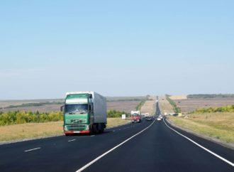 В Саратовской области отремонтируют свыше 150 км федеральных дорог