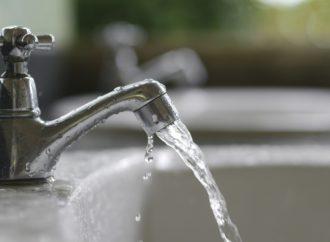 Завтра без воды , в принципе как и всегда.