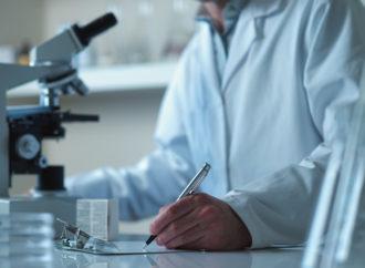 Новости МВЛ: При исследовании в рамках государственного задания антитела не выявлены