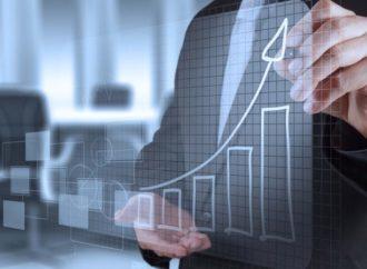 Руководителей областных предприятий обучат передовым компетенциям в рамках нацпроекта