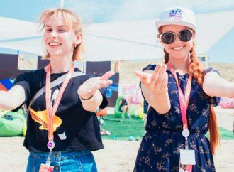 Делегация Саратовской области вернулась с Фестиваля творческих сообществ «Таврида – АРТ»