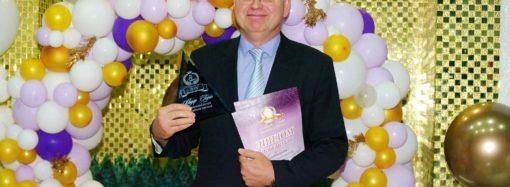 Валерий Радаев проконтролировал перепрофилирование Городской клинической больницы №2 для лечения больных коронавирусом