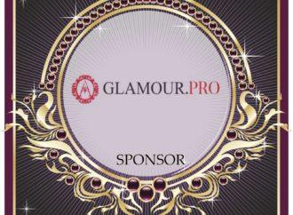 Генеральный спонсор lash battle, Английская система молекулярной реконструкции ресниц и бровей Glamour PRO