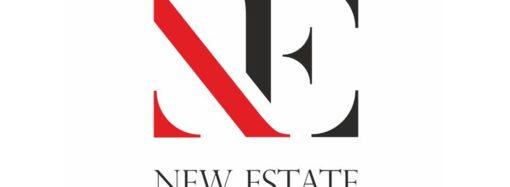 На Международном форуме выступит компания нового поколения «New Estate»