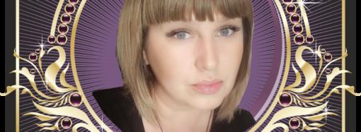 Статист lash&brow Баттла – Ольга Сафарова