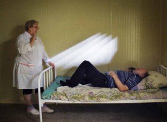 В Россию могут снова вернуться вытрезвители