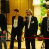 В Саратове начал работу Международный строительный форум