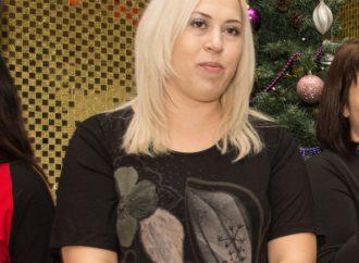 Алина Шестоперова: О Бьюти Баттле, конкурентах и участниках