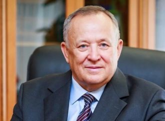 Дмитрий Аяцков: Государство должно защитить свою историю