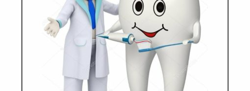 Финал Чемпионата стоматологического мастерства «Зубные техники» под эгидой СтАР за звание Чемпиона России 2019 года на базе «РЖД-Медицина»