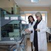 ФГБУ «Саратовская межобластная ветеринарная лаборатория»,  анализируя работу за 2019 год, подвела итоги своей деятельности.