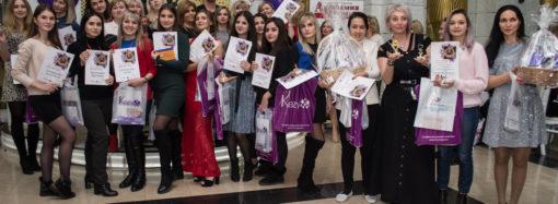 "Названы победители финала ""Beauty Battle 2019"""