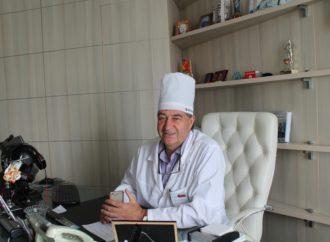Всё, что вам необходимо знать о истории клиники «Медгард-Саратов»
