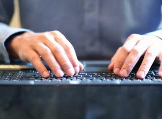 Эксперты Роскачества поясняют, как работает мошенничество с электронной почтой