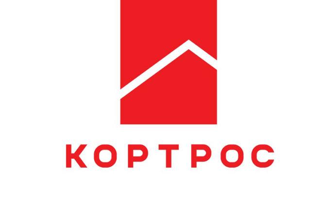 Президент ГК «КОРТРОС» Вениамин Голубицкий рассказал о последствиях перехода девелоперов на проектное финансирование.