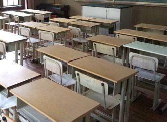 Школьникам продлили карантин на неделю