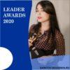 """Номинант премии """"Лидер года 2020"""" модельное агентство """"ProModels"""""""