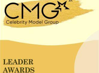 """Модельное агентство """"Celebrity kids"""" номинант премии """"Лидер года 2020"""""""