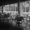 с28марта по5апреля— приостанавливается работа ресторанов, кафе, столовых, буфетов, баров, закусочныхииных предприятий общественного питания.