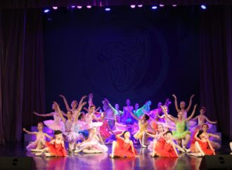 4 марта состоялся 5-й юбилейный Слет женщин Саратовского городского отделения РООГО «Союз женщин России».
