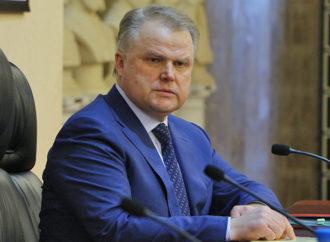 Руководитель Саратовстата рассказал как проходит подготовка к Всероссийской переписи населения-2020