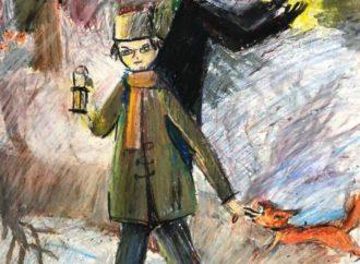 Ученики детской ИЗО-студии ГАУК СО ДК «Россия» стали бронзовыми призерами