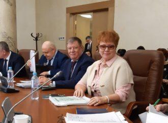 Управление Россельхознадзора по Саратовской области подвело итоги за 1- й квартал