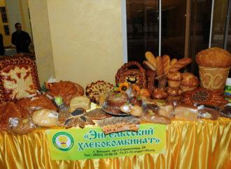 Предприятия пищевой перерабатывающей промышленности Саратовской области работают в штатном режиме