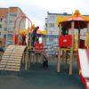 Саратовская область заняла почетное 20- е место в рейтинге по комфорту жилья и городской среды