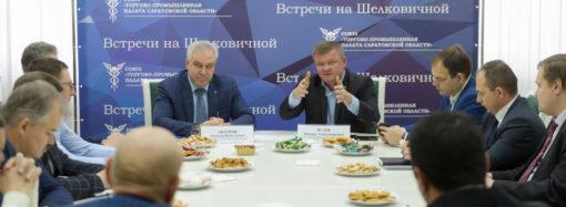 В торговых центрах Фрунзенского района города выявлены нарушения масочного режима