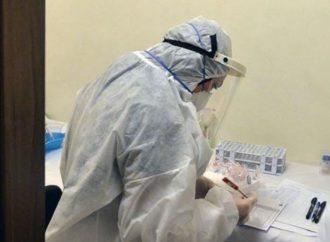 В Саратове выздоровел от коронавируса ребенок