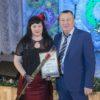 Лучший культорганизатор работает в ГАУ СО «Энгельсский дом-интернат для престарелых и инвалидов»