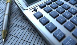 Об участии в Онлайн-семинаре ведущего бухгалтера финансово-экономического отдела